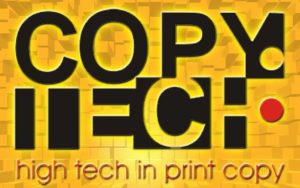 Copy Tech Gráfica | (11) 2823-1050